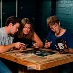 Image 1 of Escape room the game basisspel