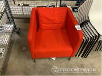 Image 0 of Fauteuil