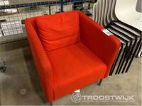 Image 1 of Fauteuil