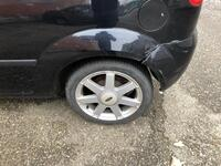 Image 1 of Ford fiesta - 2005
