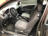 Image 11 of Ford fiesta - 2005
