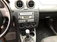 Image 13 of Ford fiesta - 2005