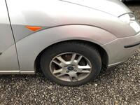 Image 2 of Ford focus - 2003