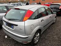 Image 5 of Ford focus - 2003