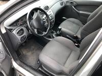 Image 7 of Ford focus - 2003
