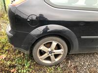 Image 3 of Ford focus - 2007