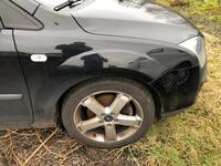 Image 5 of Ford focus - 2007