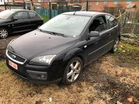 Image 0 of Ford focus - 2007