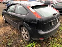 Image 8 of Ford focus - 2007