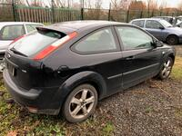 Image 9 of Ford focus - 2007