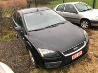 Image 10 of Ford focus - 2007