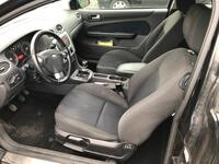 Image 11 of Ford focus - 2007