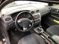 Image 12 of Ford focus - 2007