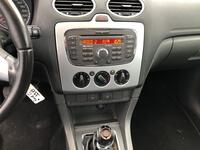 Image 13 of Ford focus - 2007