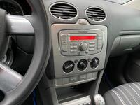 Image 2 of Ford focus, 2009