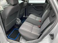 Image 4 of Ford focus, 2009