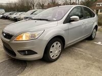 Image 0 of Ford focus, 2009