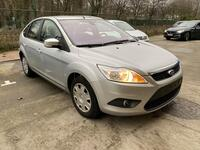 Image 16 of Ford focus, 2009