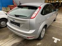 Image 17 of Ford focus, 2009