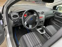 Image 20 of Ford focus, 2009