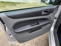 Image 21 of Ford focus, 2009