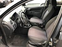 Image 12 of Ford fusion - 2008