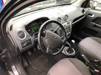 Image 13 of Ford fusion - 2008