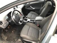 Image 13 of Ford mondeo - 2008
