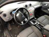 Image 14 of Ford mondeo - 2008