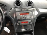 Image 16 of Ford mondeo - 2008