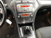 Image 17 of Ford mondeo - 2008