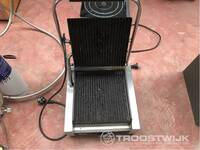 Image 1 of Grill apparatuur
