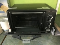 Image 0 of Grill primo