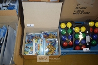 Image 2 of Grote partij space toys