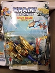 Image 3 of Grote partij space toys