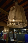 Image 0 of Hanglamp
