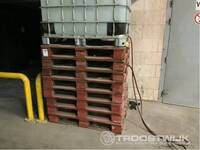 Image 3 of Ibc-container