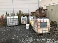 Image 1 of Ibc containers