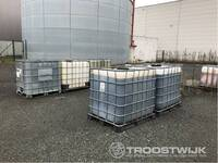 Image 2 of Ibc containers