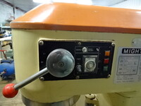 Image 2 of Industriele mixer ptj t60