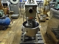 Image 1 of Industriele mixer