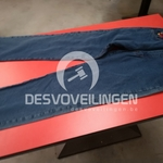 Image 0 of Jeans ixs (42)