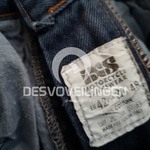 Image 2 of Jeans ixs (42)