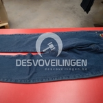Image 0 of Jeans ixs (48)