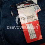 Image 1 of Jeans ixs (48)