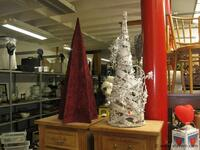 Image 0 of Kerst