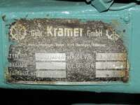 Image 3 of Kramer 450 exports (chass.83066)
