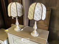Image 1 of Lampadaires