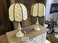 Image 0 of Lampadaires