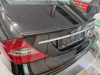 Image 15 of Mercedes-benz cls amg 55